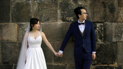chinese-wedding-in-prague