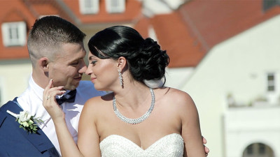 israel-wedding-video-prague