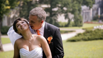 wedding-showreel-praga